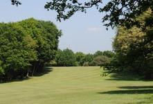 Golf societies, golf groups, corporate golf days in Essex,. www.