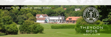 Visitor information for golf club, golf course in Essex,. www.