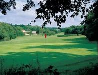 Theydon Bois Golf Club: Golf course in Essex,. www.