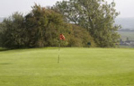 Golf Course and Conference Centre at Tilsworth near Dunstable <b>...</b>