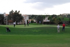 Tournaments - Algarve Golf Resorts Pestana