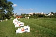 Facilities - Algarve Golf Resorts Pestana