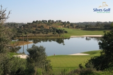 Site Map - Algarve Golf Resorts Pestana