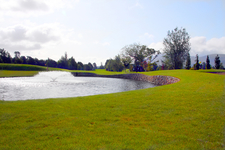 Golf Club Northern Ireland – Warrenpoint Golf Club – The Course