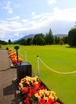 About Warrenpoint Golf Club – Warrenpoint Golf Course