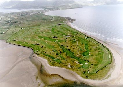 Membership Information | Waterville Golf Links