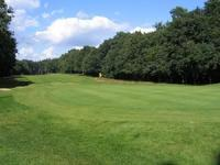 Golf societies, golf groups, corporate golf days in West Byfleet <b>...</b>