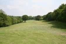 How to join and become a member of West Essex Golf Club in London,.