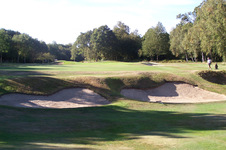 WELCOME TO WEST HERTS GOLF CLUB : West Herts Golf Club in <b>...</b>