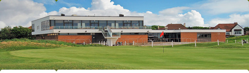 Welcome to The West Lancashire Golf Club : West Lancs Golf Club <b>...</b>