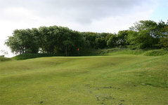 Home Page : West Lancs Golf Club - CLUB View