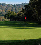 West Surrey Golf Club | Societies