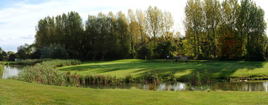 Wrag Barn :: Golf Swindon/Wedding Venue/Conference/Golf shop Swindon