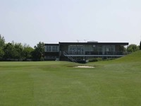 Whitley Bay Golf Club
