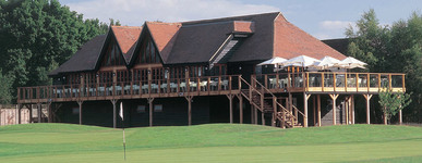 Wildwood Golf & Country Club - Golf Club, Driving Range in Surrey