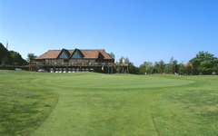 Wildwood Golf & Country Club