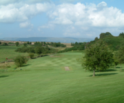 Windyhill Golf Club - Gallery
