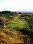 Windyhill Golf Club - Membership