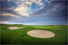 Woodbrook Golf Club, Co. Wicklow, Ireland - Club Information