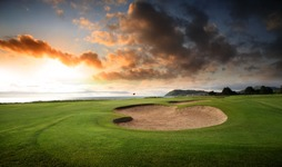 Woodbrook Golf Club | Woodbrook Members Blog Home Page