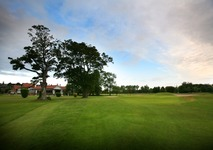Woodbrook Golf Club | Brian McSweeney was fourth in Kilkenny <b>...</b>