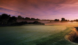 Woodhall Spa Golf Club :: Welcome to the home of English Golf