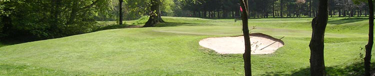 Green Fees, Visitors, Corporate golf parties