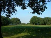 Worksop Golf Club: Golf course in ,. www.