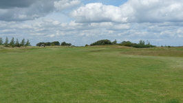 Lydd Golf Club And Driving Range In Kent Uk Golf Guide